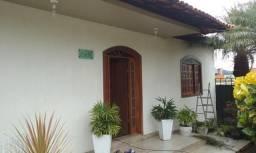 Casa à venda, 3 quartos, 1 suíte, 2 vagas, São Pedro - Sete Lagoas/MG