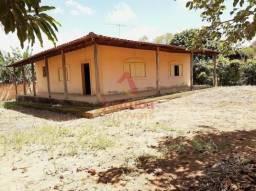 Casa com 3 Quartos à Venda na Cidade de Juatuba | OPORTUNIDADE | JUATUBA IMÓVEIS