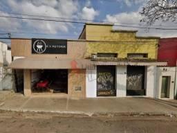Casa à venda, 3 quartos, Boa Vista - Belo Horizonte/MG
