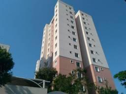 Apartamento à venda, 3 quartos, 1 vaga, Venda Nova - Belo Horizonte/MG- código 2055
