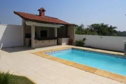 Casa à venda, 4 quartos, 3 suítes, 8 vagas, Bandeirantes (Pampulha) - Belo Horizonte/MG