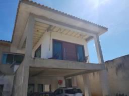 Título do anúncio: Casa à venda, 3 quartos, 1 suíte, 2 vagas, Progresso - Sete Lagoas/MG