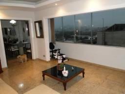 Apartamento à venda, 4 quartos, 2 suítes, 2 vagas, Horto Florestal - Belo Horizonte/MG