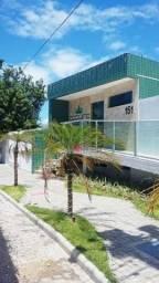 Apartamento Castelo Branco R$ 190 Mil