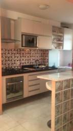 Título do anúncio: Apartamento à venda, 3 quartos, 1 vaga, Cenáculo - Belo Horizonte/MG
