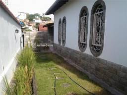 Casa à venda, 4 quartos, 1 suíte, 4 vagas, Pedro II - Belo Horizonte/MG