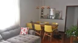 Apartamento à venda, 4 quartos, 1 suíte, 2 vagas, Palmares - Belo Horizonte/MG