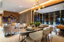 Apartamento à venda,2 quartos, 2 vagas,lazer completo na Savassi