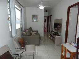 Apartamento à venda, 3 quartos, 1 vaga, Sagrada Família - Belo Horizonte/MG