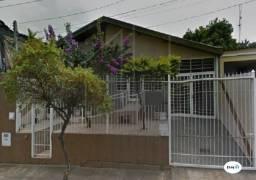 Casa a venda no Jardim do Lago - Campinas