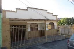 Casa à venda, 3 quartos, 3 vagas, Venda Nova - Belo Horizonte/MG