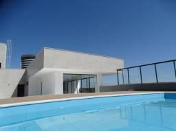 Cobertura à venda, 4 quartos, 4 suítes, 4 vagas, Santa Lúcia - Belo Horizonte/MG