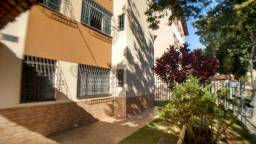 Apartamento à venda, 2 quartos, 1 vaga, Europa - Belo Horizonte/MG