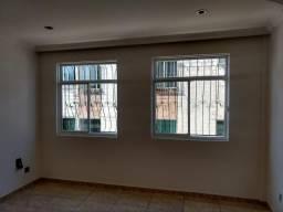 Apartamento à venda, 3 quartos, 1 vaga, Santa Mônica - Belo Horizonte/MG