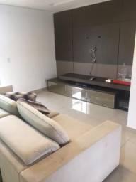 Apartamento à venda, 3 quartos, 1 suíte, 1 vaga, Tirol - Belo Horizonte/MG