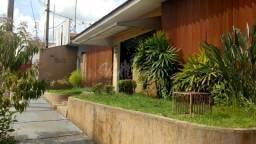 Casa para aluguel, 4 quartos, Vila Redentora - São José do Rio Preto/SP