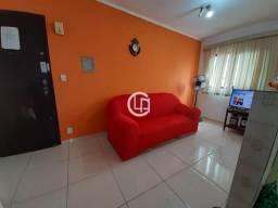 Apartamento à venda, 1 quarto, 2 vagas, Mirim - Praia Grande/SP