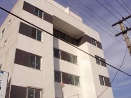 Cobertura à venda, 2 quartos, 1 suíte, 2 vagas, Palmares - Belo Horizonte/MG