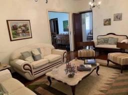 Casa à venda, 4 quartos, 1 suíte, 2 vagas, 378 m² Santa Amélia - Belo Horizonte/MG- Código