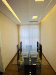 Apartamento à venda, 2 quartos, 1 suíte, 1 vaga,54 m² Candelária - Belo Horizonte/MG códig