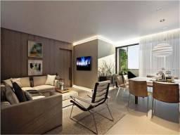 Apartamento à venda, 3 quartos, 1 suíte, 2 vagas, Funcionários - Belo Horizonte/MG