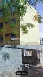 Apartamento à venda, 2 quartos, 1 vaga, São Francisco - Belo Horizonte/MG