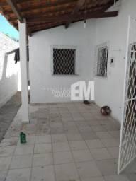 Casa para aluguel com 2 quartos - Teresina/PI