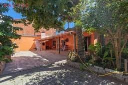 Casa Padrão à venda em Curitiba/PR