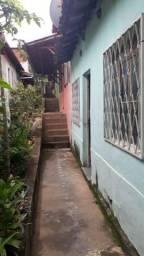 Título do anúncio: Casa Geminada à venda, 2 quartos, Letícia - Belo Horizonte/MG