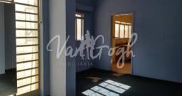 Casa para aluguel, 4 quartos, 1 suíte, 4 vagas, Vila Redentora - São José do Rio Preto/SP