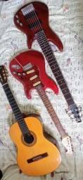 3 instrumentos