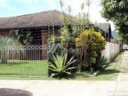 Casa à venda com 2 dormitórios em Menino deus, Lucas do rio verde cod:04aaa369cb8