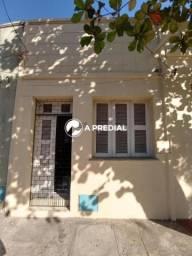 Casa para aluguel, 1 quarto, Aldeota - Fortaleza/CE