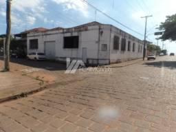 Título do anúncio: Apartamento à venda em Centro, Getulina cod:599906