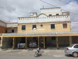 Apartamento para aluguel, 2 quartos, 2 suítes, 1 vaga, Montese - Fortaleza/CE