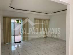 Casa com Ponto Comercial - 4 quartos - Santos Dumont - CAV99