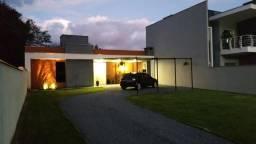 Casa à Venda, 77,00m² àrea privativa - 1 quarto - Três Rios do Sul