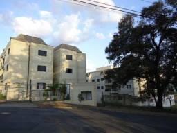 Apartamento para alugar com 1 dormitórios em Jardim lutfalla, Sao carlos cod:L3367