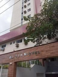 Apartamento para aluguel, 4 quartos, 4 suítes, 2 vagas, Dionisio Torres - Fortaleza/CE