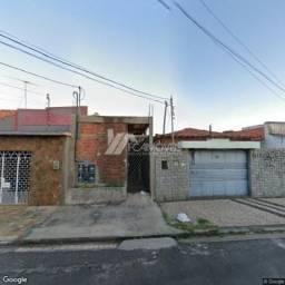 Casa à venda com 4 dormitórios em Centro, Teresina cod:021bf92d668
