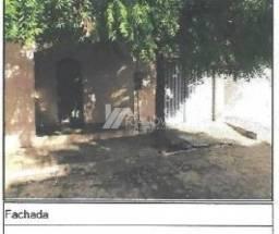 Casa à venda com 2 dormitórios em Centro, Brejo santo cod:efd5b2637ec