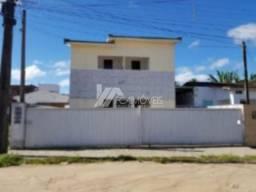 Apartamento à venda com 2 dormitórios em Indústrias, João pessoa cod:44829d2d36b