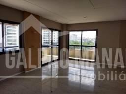 Apartamento Saint Martin - 4 quartos - Adrianópolis