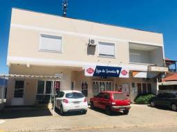 Apartamento para aluguel, 3 quartos, 1 suíte, 2 vagas, Centro - Nova Santa Rita/RS