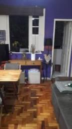 Apartamento à venda, 58 m² por R$ 180.000,00 - Centro - Niterói/RJ