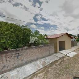 Casa à venda com 3 dormitórios em Centro, Piracuruca cod:572ab17ca68