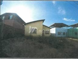Casa à venda com 2 dormitórios em Esplanada, São joão do oriente cod:85de69f272b