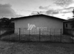 Título do anúncio: Casa à venda com 2 dormitórios em Qd c, Goiana cod:187415a979c