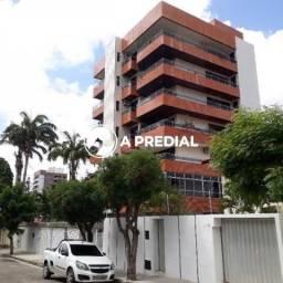 Apartamento 218m² com 5 quartos no Dionísio Torres
