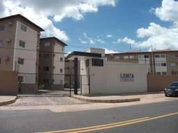 Apartamento para aluguel, 2 quartos, 1 vaga, Verdecap - Teresina/PI